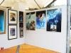 Gabriele-Fastame-Premio-rotonda-livorno-2014-Ro-Art-1