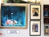 Gabriele-Fastame-Premio-rotonda-livorno-2014-Ro-Art-4