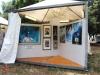 Gabriele-Fastame-Premio-rotonda-livorno-2014-Ro-Art-5
