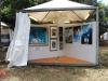 Gabriele-Fastame-Premio-rotonda-livorno-2014-Ro-Art-6