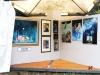 Gabriele-Fastame-Premio-rotonda-livorno-2014-Ro-Art