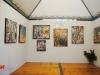 Gabriella-Caverni-Premio-rotonda-ro-art-2014-10