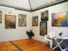 Gabriella-Caverni-Premio-rotonda-ro-art-2014-12