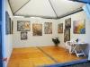 Gabriella-Caverni-Premio-rotonda-ro-art-2014-13