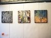 Gabriella-Caverni-Premio-rotonda-ro-art-2014-2