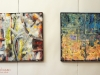 Gabriella-Caverni-Premio-rotonda-ro-art-2014-3