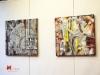 Gabriella-Caverni-Premio-rotonda-ro-art-2014-4