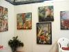 Gabriella-Caverni-Premio-rotonda-ro-art-2014-6