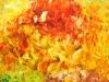 gabriella-turatti