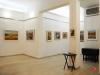 Giuseppe-Pierozzi-Il-Melograno-Art-Gallery-45