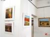 Giuseppe-Pierozzi-Il-Melograno-Art-Gallery-46