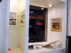 Giuseppe-Pierozzi-Il-Melograno-Art-Gallery-47