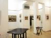 Giuseppe-Pierozzi-Il-Melograno-Art-Gallery-48