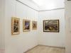 Giuseppe-Pierozzi-Il-Melograno-Art-Gallery-49