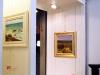 Giuseppe-Pierozzi-Il-Melograno-Art-Gallery-50