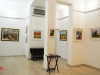 Giuseppe-Pierozzi-Il-Melograno-Art-Gallery-52