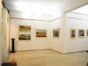 Giuseppe-Pierozzi-Il-Melograno-Art-Gallery-54