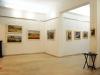 Giuseppe-Pierozzi-Il-Melograno-Art-Gallery-55