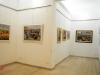 Giuseppe-Pierozzi-Il-Melograno-Art-Gallery-56