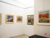 Giuseppe-Pierozzi-Il-Melograno-Art-Gallery-58