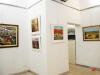 Giuseppe-Pierozzi-Il-Melograno-Art-Gallery-60