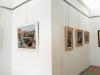 Giuseppe-Pierozzi-Il-Melograno-Art-Gallery-61
