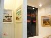 Giuseppe-Pierozzi-Il-Melograno-Art-Gallery-62