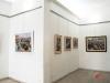 Giuseppe-Pierozzi-Il-Melograno-Art-Gallery-63