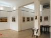 Giuseppe-Pierozzi-Il-Melograno-Art-Gallery-64