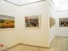 Giuseppe-Pierozzi-Il-Melograno-Art-Gallery-66
