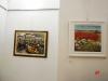 Giuseppe-Pierozzi-Il-Melograno-Art-Gallery-67