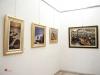 Giuseppe-Pierozzi-Il-Melograno-Art-Gallery-68