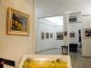 Giuseppe-Pierozzi-Il-Melograno-Art-Gallery-69