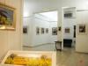 Giuseppe-Pierozzi-Il-Melograno-Art-Gallery-70