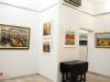 Giuseppe-Pierozzi-Il-Melograno-Art-Gallery-71