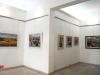 Giuseppe-Pierozzi-Il-Melograno-Art-Gallery-73