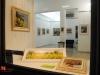 Giuseppe-Pierozzi-Il-Melograno-Art-Gallery-74