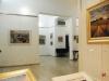 Giuseppe-Pierozzi-Il-Melograno-Art-Gallery-76