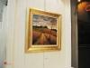 Giuseppe-Pierozzi-Il-Melograno-Art-Gallery-77