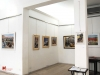 Giuseppe-Pierozzi-Il-Melograno-Art-Gallery-78