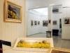 Giuseppe-Pierozzi-Il-Melograno-Art-Gallery-80