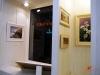 Giuseppe-Pierozzi-Il-Melograno-Art-Gallery-82