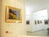 Giuseppe-Pierozzi-Il-Melograno-Art-Gallery-83