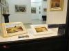 Giuseppe-Pierozzi-Il-Melograno-Art-Gallery-84