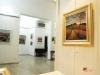 Giuseppe-Pierozzi-Il-Melograno-Art-Gallery-86