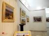 Giuseppe-Pierozzi-Il-Melograno-Art-Gallery-87