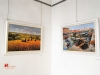 Giuseppe-Pierozzi-Il-Melograno-Art-Gallery-88