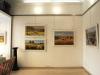 Giuseppe-Pierozzi-Il-Melograno-Art-Gallery-89