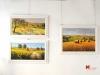Giuseppe-Pierozzi-Il-Melograno-Art-Gallery-1