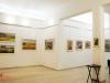 Giuseppe-Pierozzi-Il-Melograno-Art-Gallery-10